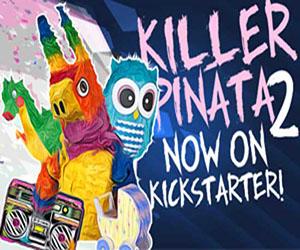 Killer Pinata2