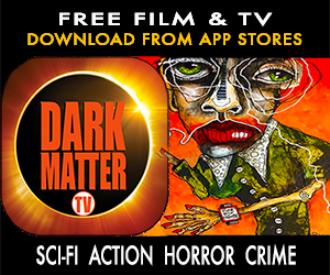 Dark Matters TV