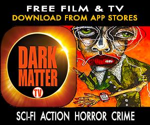 Dark Matters TV