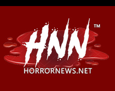 HorrorNews.net | Source for News & Upcoming Horror Movies