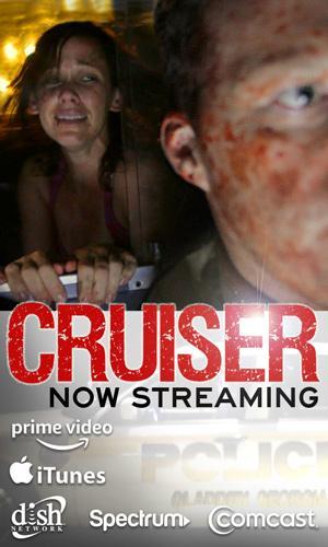 Cruiser Ad