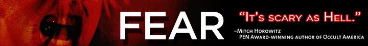 Fear Series