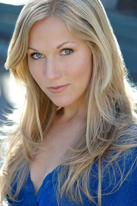 Marissa Skell Photo 6