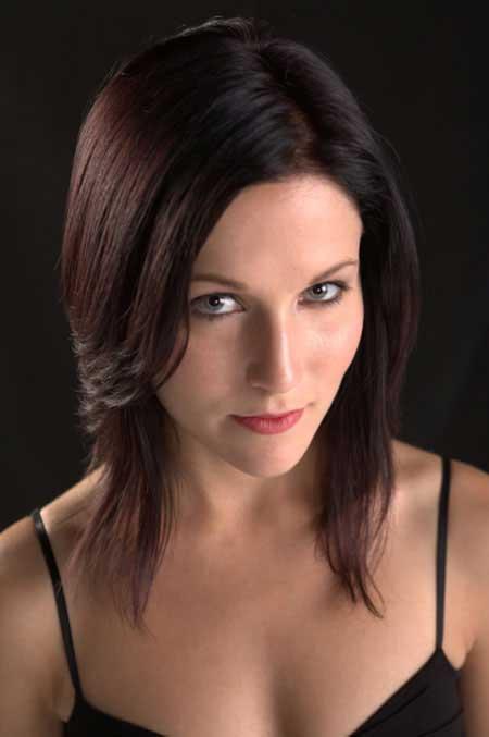 Marissa Skell Photo 4