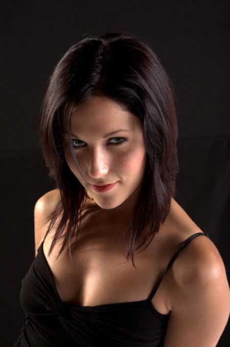 Marissa Skell Photo 3
