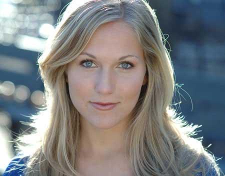 Marissa Skell Photo 2