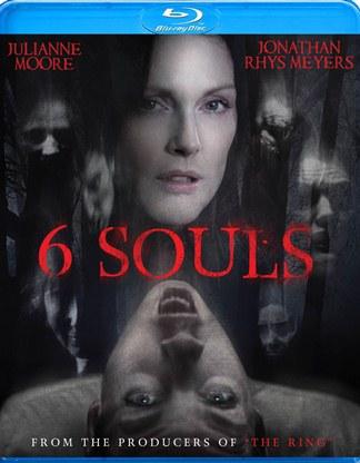 6-souls-bluray