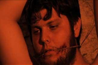 Berdella movie (2009