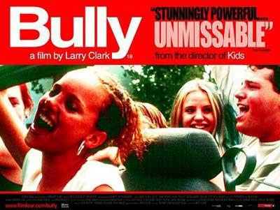 Bully_5