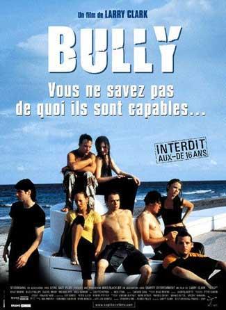 Bully_8