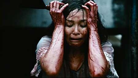 Category-III-category-3-extreme-horror-asian-3