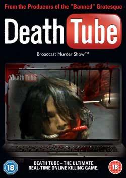 www xxx gonzo videos com
