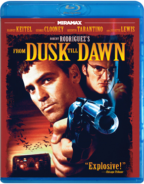 DusktillDawn-bluray
