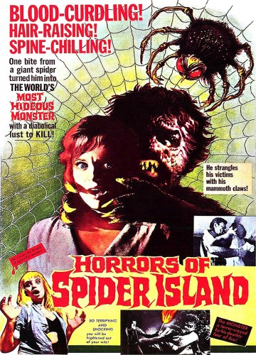 Horrors-Of-Spider-Island-poster-2