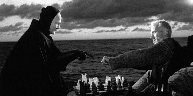 Director Ingmar Bergman – A Retrospective of His Works
