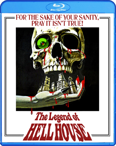 Legend-of-Hell-House-bluray-shout-factory