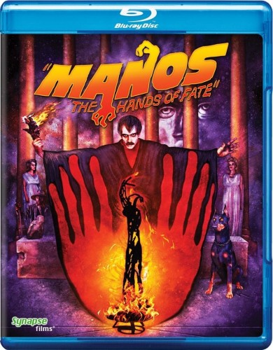 Manos-Hand-of-Fate-bluray-Synapse-Films