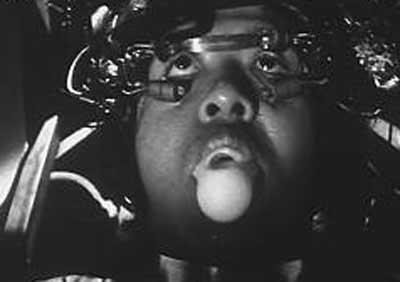 film review rubber s lover 1996 hnn