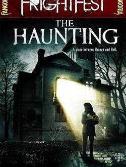Film Review: The Haunting (aka NO-DO: Beckoning) (2010)