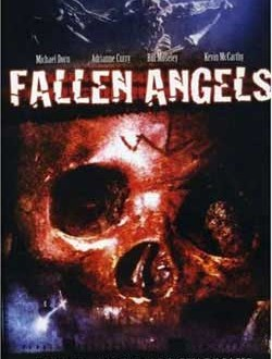 Film Review: Fallen Angels (2006)