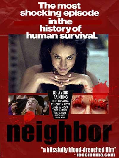 neighbor-2010-2