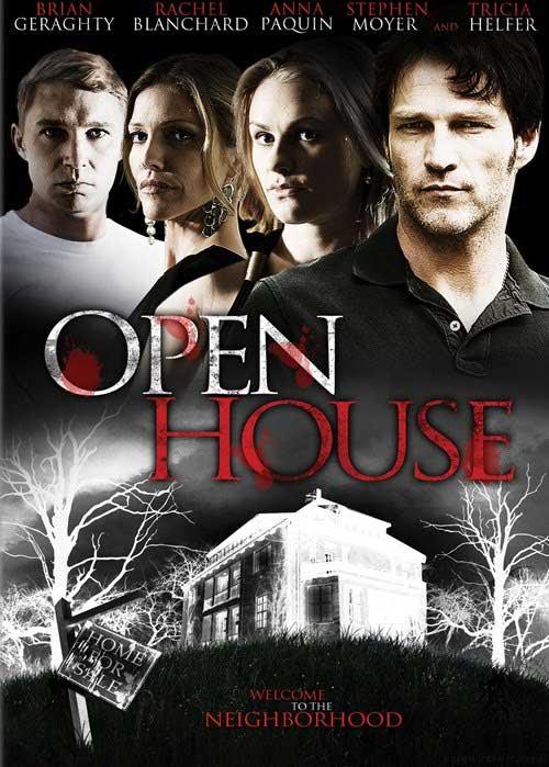 open house film