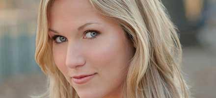 Marissa Skell Photo 7