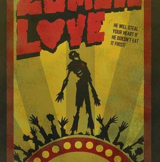 Film Review: Zombie Love (2009)
