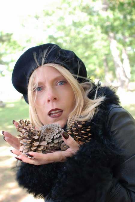 Susan Adriensen Photo 6