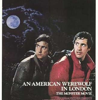 Film Review: An American Werewolf in London (1981)