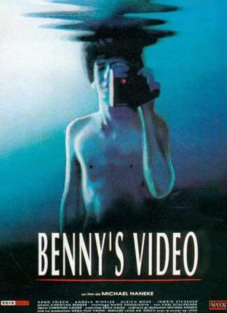 Bennys_video_1
