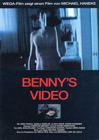 Bennys_video_8