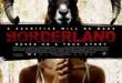 Film Review: Borderland (2007)