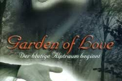 Garden Of Love (The Haunting Of Rebecca Verlaine) (2003)