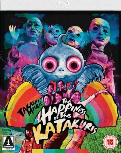 Happiness-of-the-Katakuris-bluray-arrow-films