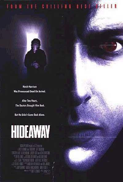 Hideaway (1995)
