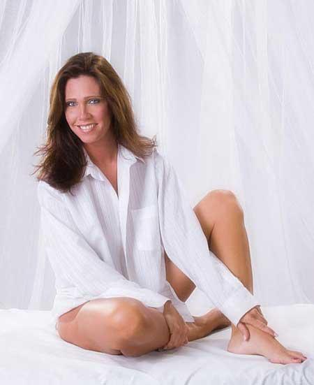 Kristi Fitts Photo 12