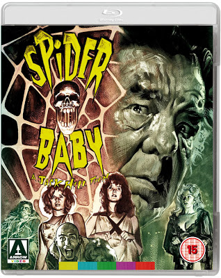 SPIDER_BABY-bluray-cover-arrow-films