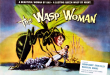 Film Review: The Wasp Woman (1959)