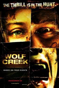 Wolf-Creek-2005-Movie-2