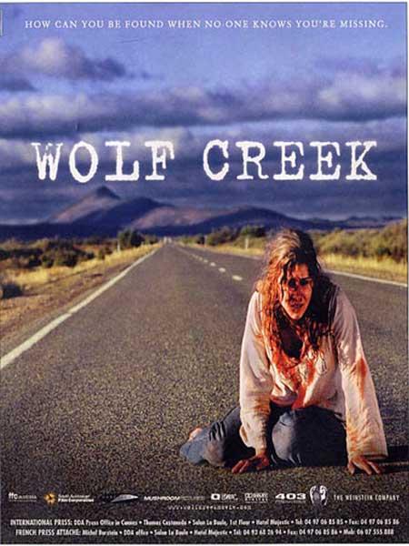 Wolf-Creek-2005-Movie-5