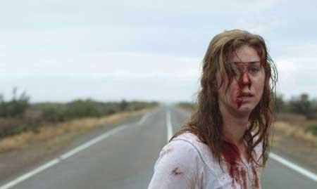 Wolf-Creek-2005-Movie-6