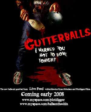 gutterballs_2