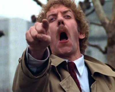 invasion_of_the_body_snatchers-1978-6