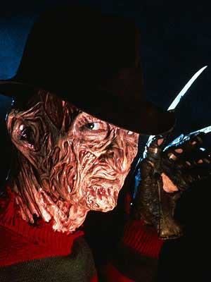 Film Review: A Nightmare on Elm Street (1984) | HNN
