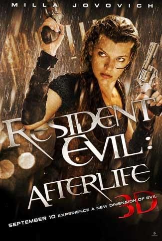 resident-evil-afterlife-4