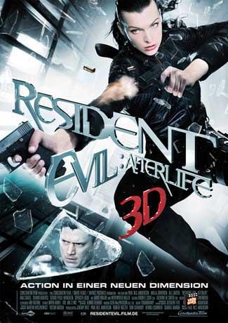 resident-evil-afterlife-5