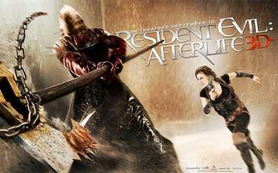 resident-evil-afterlife-6