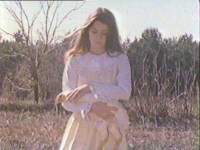 Axe-1977-film-2