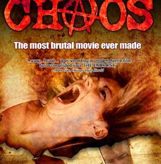 Film Review: Chaos (2005)
